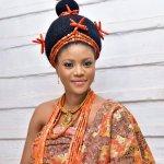 Queen Owamagbe Ewuare