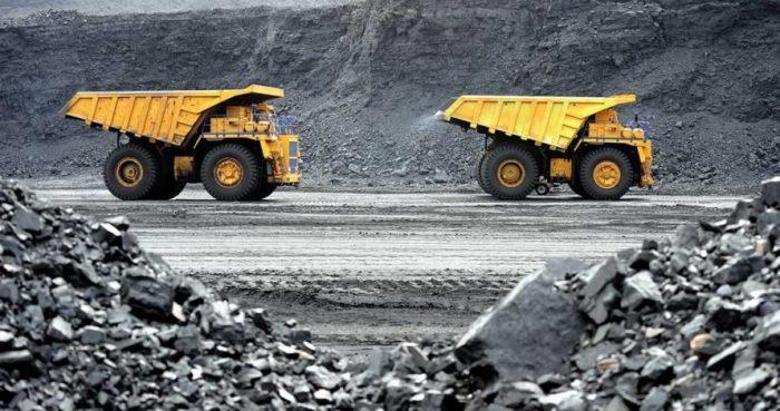 Mining x x