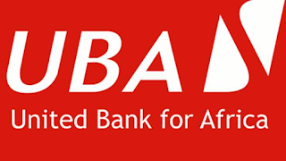 Apply For UBA Loan