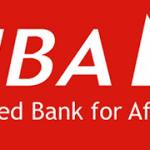 Apply For UBA Loan