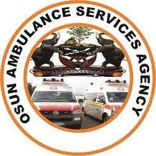 Osun Ambulance Services Agency