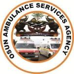 Osun Ambulance Services Agency