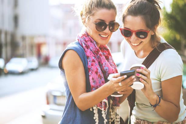 Share data MTN to Airtel
