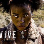 Survive or Die Movies