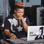 Top richest DJ in Nigeria