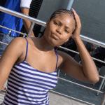 Akwa Ibom Job Seeker
