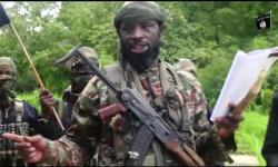 BOKO haram leader dead