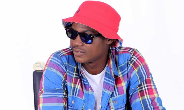 Sound Sultan Biography