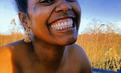 Akwaeke Emezi gender surgery