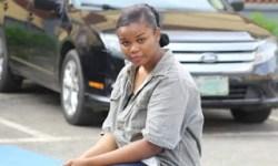 Chidinma Ojukwu Biography