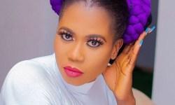Gbeminiyi Adegbola Biography Instagram