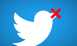 How to use Twitter without VPN