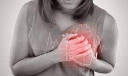 Know About Cardiac Arrest Prevention