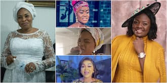 Tope Alabi vs Yinka Alaseyori Gospel Artistes Pastor Celebrities Rally Support For Singer of Oniduro Mi