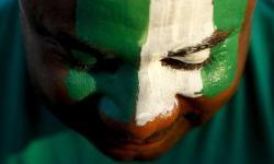 United African Republic