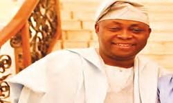 Davido Father Adedeji Adeleke Net Worth Biography