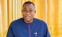 Sunday Igboho News Update