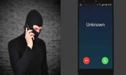 How To Get Your Money Back From A Scammer In Nigeria