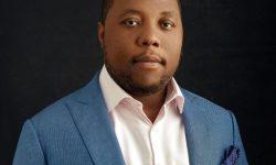 Olumide Soyombo Net Worth And Biography