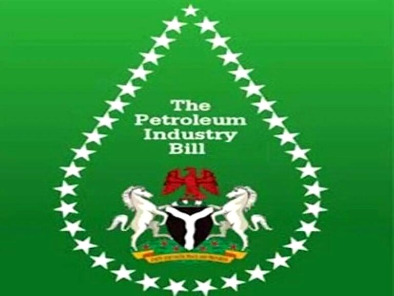 PIB meaning in Nigeria