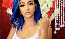 Sophie Alakija Natural Hair Biography