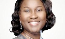 Yemisi Edun Biography Net Worth