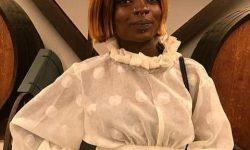 Arinola Olowoporoku Biography, Wiki, Net Worth, State, Father, Age