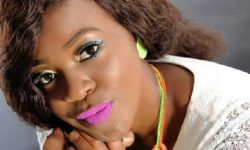 Chioma Ifemeludike Biography, Age, Instagram