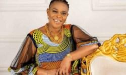 Doris Chima Biography and Death