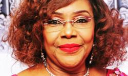 Joy Emodi Biography Husband Son
