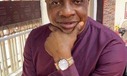 Olaiya Igwe Ebun Oloyede Biography Age Wiki Wife Net Worth