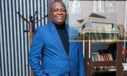 Pastor Danjuma Tafawa Balewa Cause of death