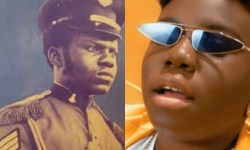 Simeon Apata Profile: 5 Things You Should Know AboutSinger Teni's Father