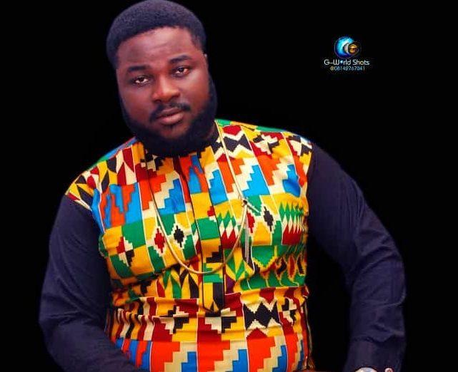 Stanley Okoro Actor Biography Death