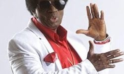 Victor Uwaifo Biography Death Songs Wife