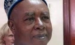 Alhaji Abdulaziz Chibuzor Ude Biography And Death