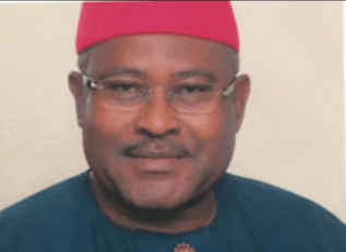 Anthony Ukpo Net Worth Biography And Cause Of Death