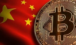 Bitcoin Cryptocurrency China Declares Crypto Businesses Illegal