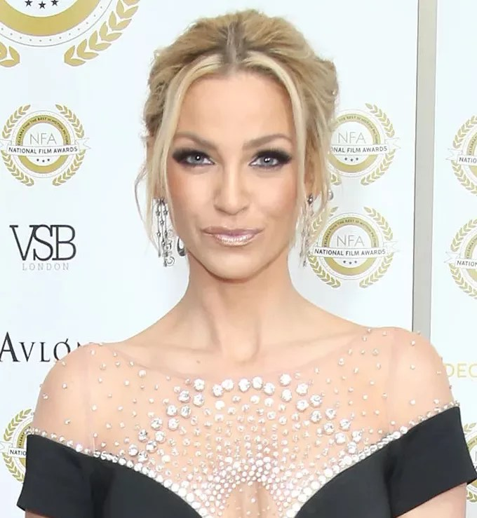 Girls Aloud Singer Sarah Harding Biography and Cause of death Net Worth