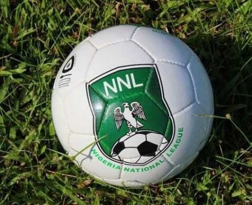 NNL Super 8 Results Today