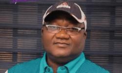 Ola Ibironke Dudu Heritage Dead
