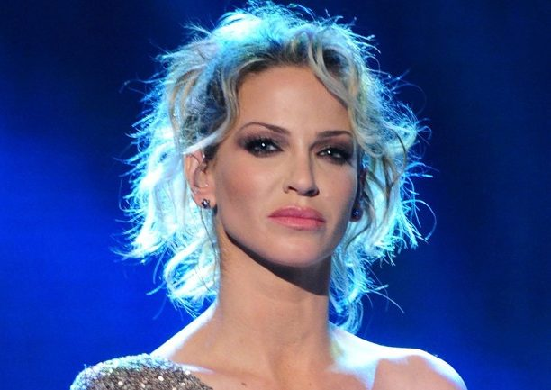 Sarah Harding Net Worth Biography Wiki Age Instagram Cause Of Death