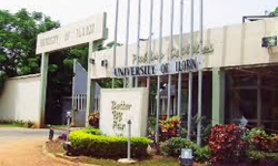 Unilorin Latest Admission News Today