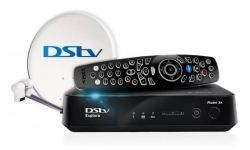 DStv Explora price in Nigeria