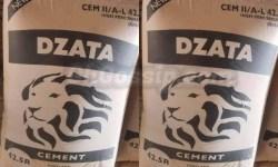 Dzata Cement Price Location And Details In Ghana