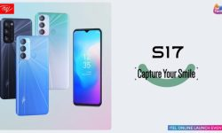Itel S17 Price in Nigeria Specifications And Features