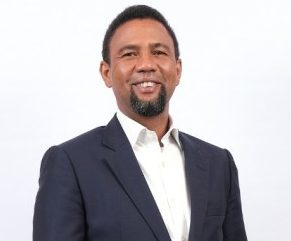 Karl Toriola, Biography, Wiki, Net Worth, Pictures, Family, Wife, Salary, MTN CEO
