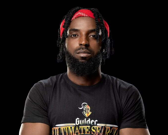 Mfon Esin Biography, Wiki, Net Worth, Age, Real Name, State, Tribe, Gulder Ultimate Search