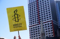 https://www.ngo-monitor.org/amnesty-international-singling-out-jews-in-2019/