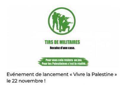 https://plateforme-palestine.org/Evenement-de-lancement-Vivre-la-Palestine-le-22-novembre